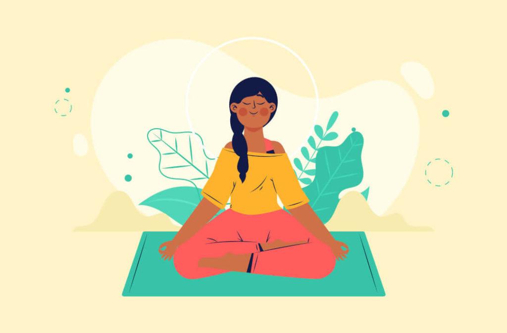 femme-meditation-yoga
