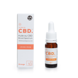 huile-cbd-broad-spectrum-5%-labo-du-cbd