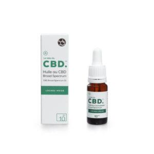 huile-cbd-full-spectrum-labo-du-cbd