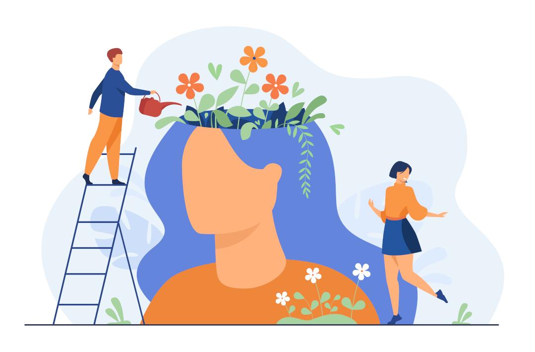 illustration-prendre-soin-sante-mentale