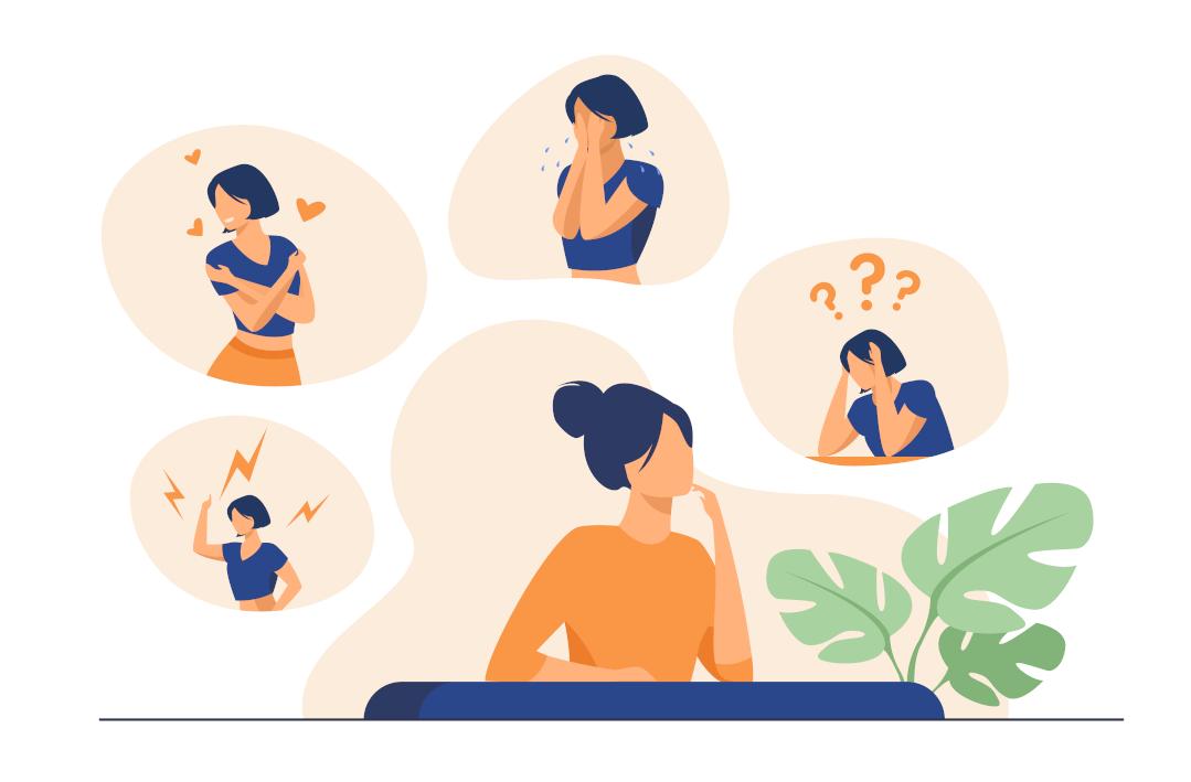 illustration-stress-anxiete