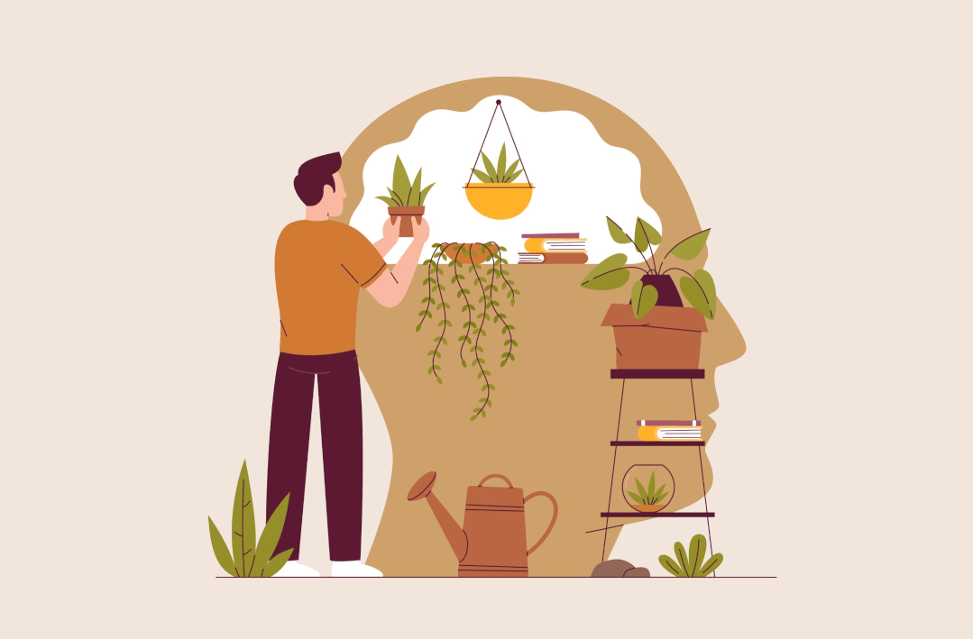 illustration-stress-sante-mentale