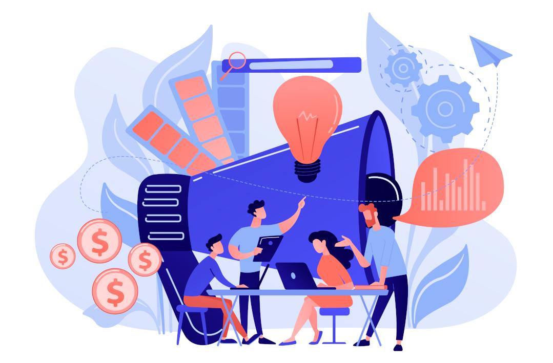 brainstorm-idee-illustration-tips