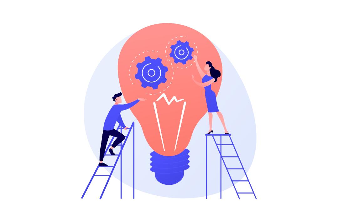 brainstorm-idee-illustration