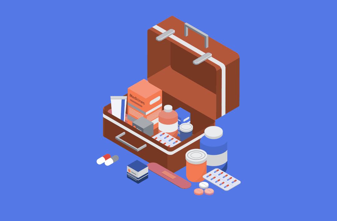 illustration-boite-medicament