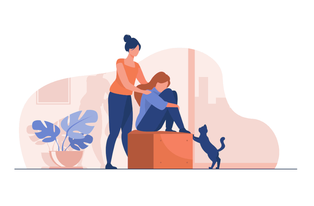 illustration-reconfort-depression