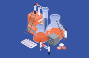 illustration-test-medicale
