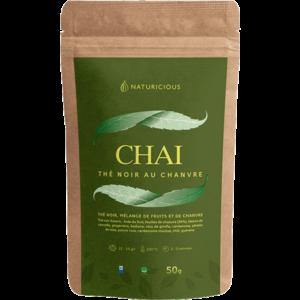 infusion-cbd-the-noir-chanvre-chai-naturicious