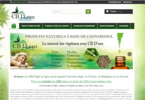 cbdeau-page-accueil