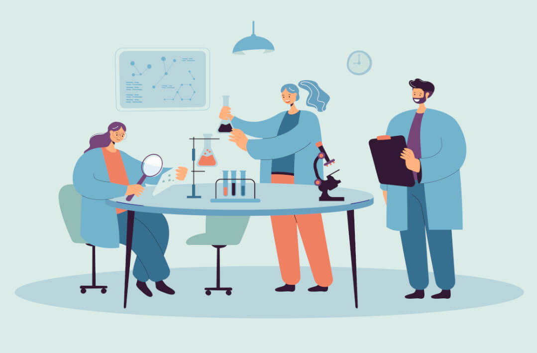 illustration-labo-chimistes